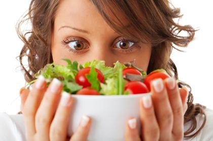 Лечебные диеты при гемморое