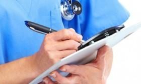Колоноскопия что это такое? Как проходит процедура? Подготовка к колоноскопии кишечника.