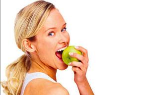 Что можно есть и пить после колоноскопии кишечника: меню