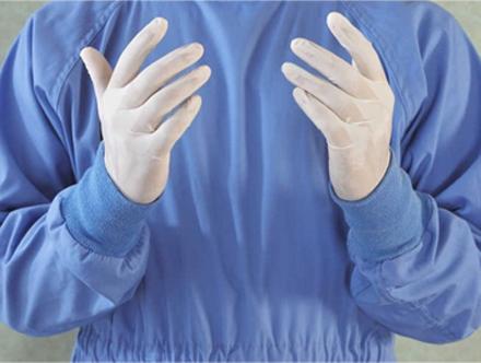 Когда нужно делать колоноскопию кишечника